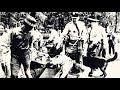 Warhol's Radical Departures