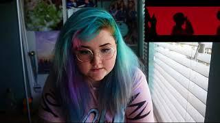 버뮤다 (VERMUDA TRIANGLE) -  DREAM GIRL MV REACTION    HELLO OLD KPOP VIBES