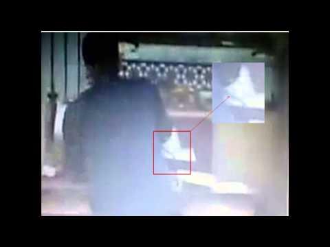 تحليل مقتل البوطي مع أدلة جديدة