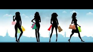 Обзор дорогих сумок - может лучше сэкономить  женские сумки недорого интернет магазин