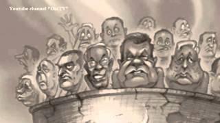Больше ада Сенатор Совета Федерации В Петренко погорела на Майдане
