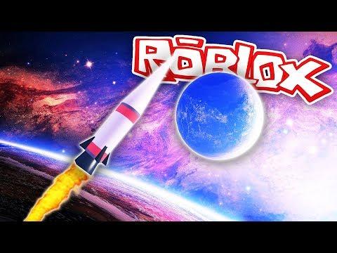 LETÍME NA JINOU PLANETU! | Roblox #57 | HouseBox