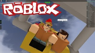 TEAM EGTV TAKES OVER ROBLOX POINT!!