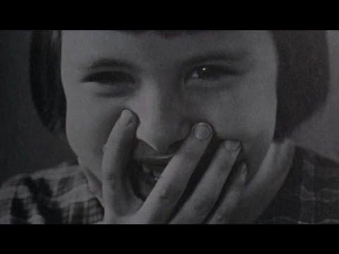 Trailer do filme Clean, Shaven