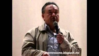 SME Firme y con Contrato Colectivo de Trabajo 19 Septiembre 2012