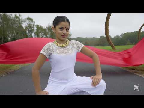 Jiya Jale | The Zara show | Dil se | Shahrukh Khan | Preeti Zinta | Zara
