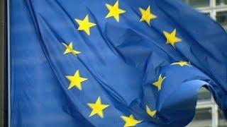 De plus en plus de ressortissants européens renvoyés de Belgique