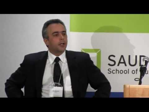 Entrepreneurship Luncheon Keynote | EVC Research Event | Sauder School of Business, Vancouver, BC