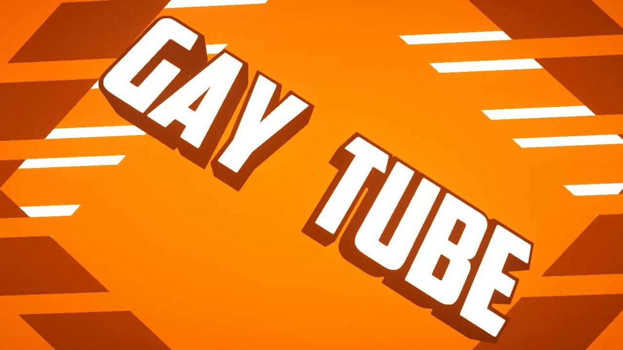 Gay tube new