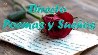Directo - Poemas y Sueños - Programa - 121