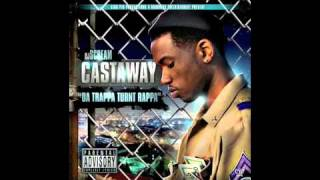 Castaway - ft. Al Be & Apg. Hold You Down