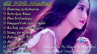 Download Video FULL REMIX  KENANGAN ♪ NIKE ARDILA ♪ DJ FOQ Mabes™ MP3 3GP MP4