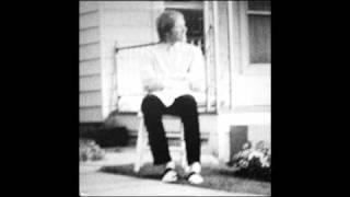 Watch Jandek Faye video