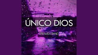 Único Dios
