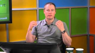 01 - Object Oriented Programming, Managed Languages and C#