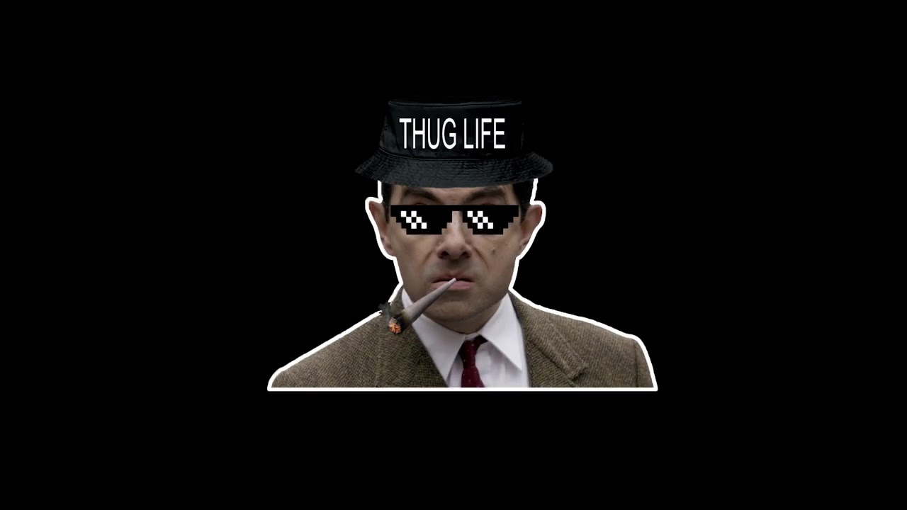 All new thug life of 2018|| people are insane || must watch video||