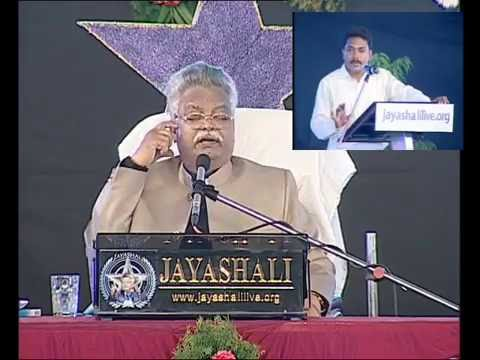 2016 Chennai Meeting Day 4   33rd BOUI Seminars   BOUI   CBT-Chennai