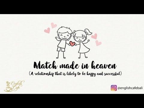Ungkapan - ungkapan Cinta dalam Bahasa Inggris