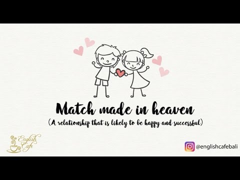 Ungkapan Ungkapan Cinta Dalam Bahasa Inggris