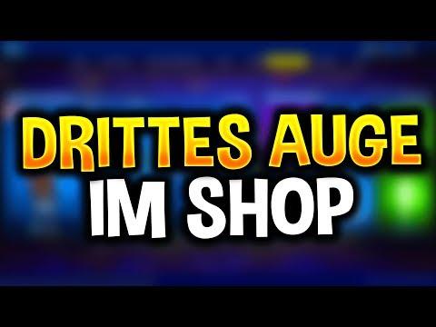 😱 WAS! SIE SIND DA 🔥 Heute im Fortnite Shop 20.3 🛒 DAILY SHOP | Fortnite Shop Snoxh thumbnail