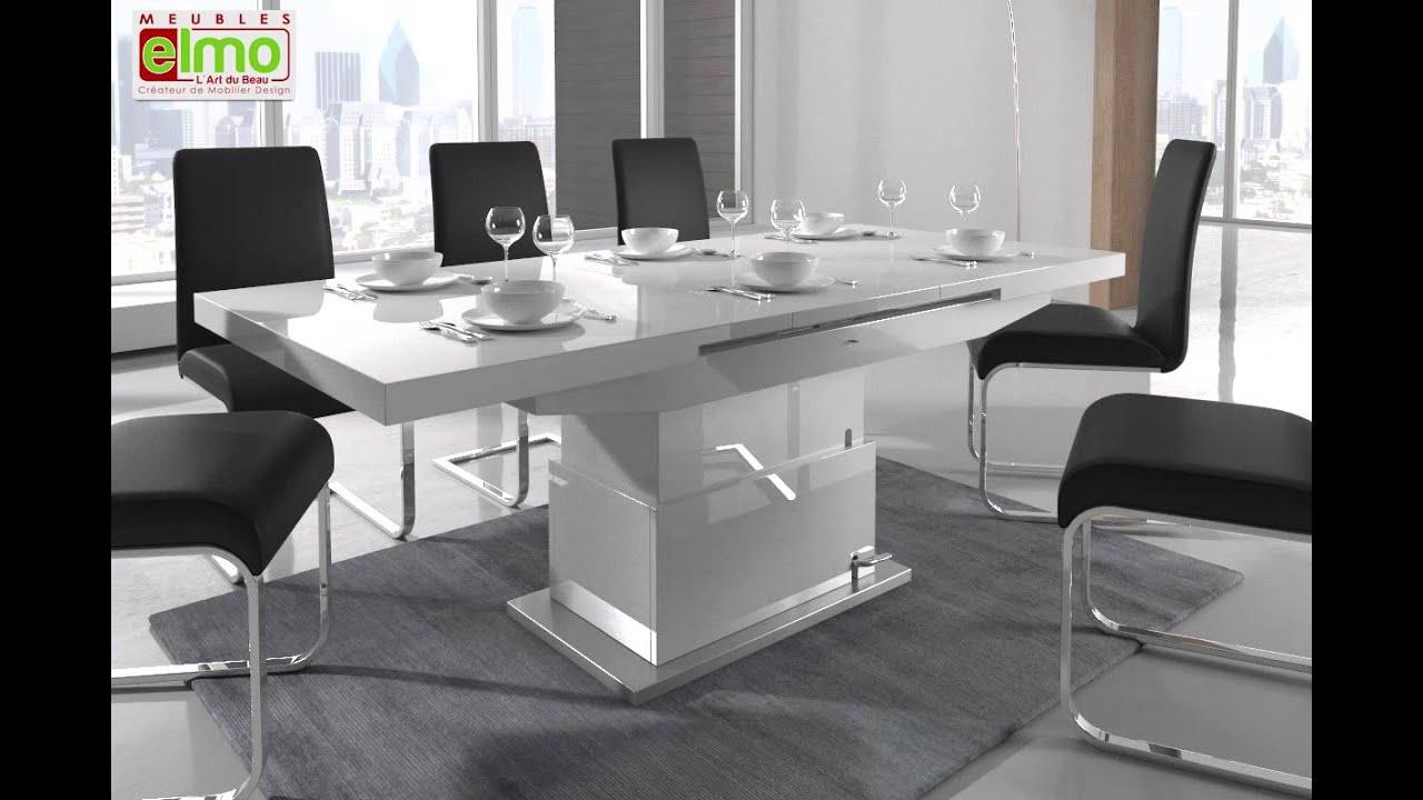 Classique Basse Qualité Prix Salon De Petit Moderne Table Ou 35Rj4LqA