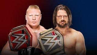 WWE Survivor Series & NXT Takeover WAR GAMES Prediction Stream