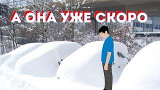 МИНИМАЛЬНЫЙ НАБОР: Как подготовить авто к зиме?