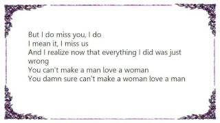 Watch Case Cant Force Love Interlude video