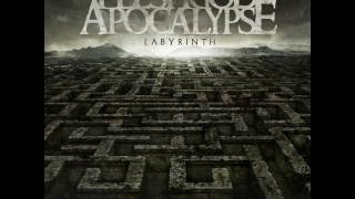 Watch Fleshgod Apocalypse Towards The Sun video