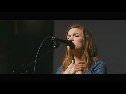 The Heart of Worship (Spontaneous) - UPPERROOM [Sunday Night]