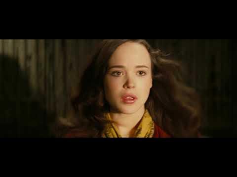 Inception - IMAX Trailer - Warner Bros. UK
