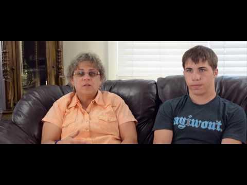 Hope Vetoed: an Idaho Freedom Foundation short film