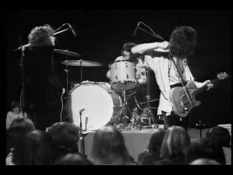 dazed and confused download led zeppelin