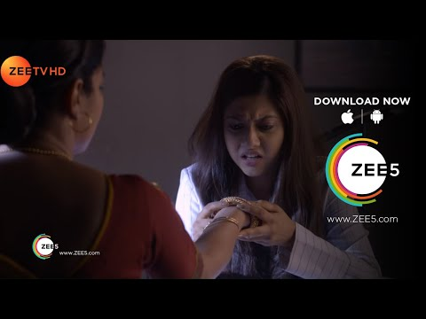 Tujhse Hai Raabta - Episode 14 - Sep 21, 2018 | Best Scene | Zee TV Serial | Hindi TV Show
