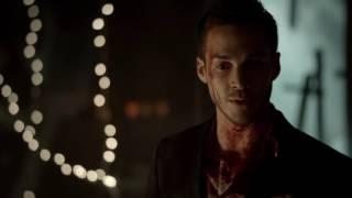 «Дневники Вампира»: 8 сезон, официальный трейлер