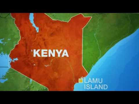 "Breaking: ""Kenya 9 Men Beheaded by Al-Shabab"""