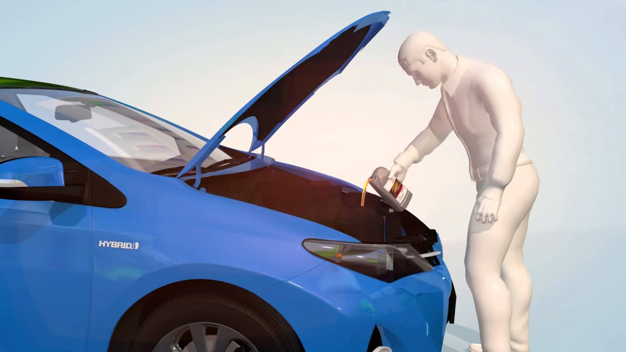 hight resolution of how to choose the right oil for your engine toyota uk
