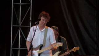 Steve Winwood--Dirty City--Live @ Ottawa Bluesfest 2010-07-14