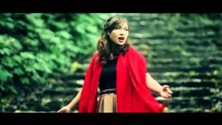 Bài Hát Ngày Không Anh   Khánh Linh Official MV