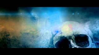 Dr.Kimble -Train de Vie -( Prod Just Music Beats)