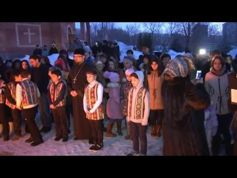 армяни в самаре