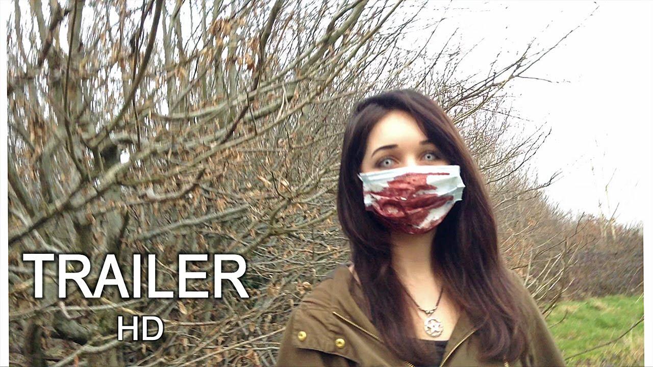 Kuchisake-onna - Trailer #1 - YouTube  Kuchisake-onna ...