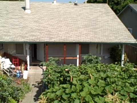 Suburban homestead garden in 1/10th of an Acre: Garden Overview ...