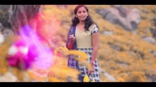 thalli pogathae female cover by kowmiya musical by nalini vittobane directed by vignesh