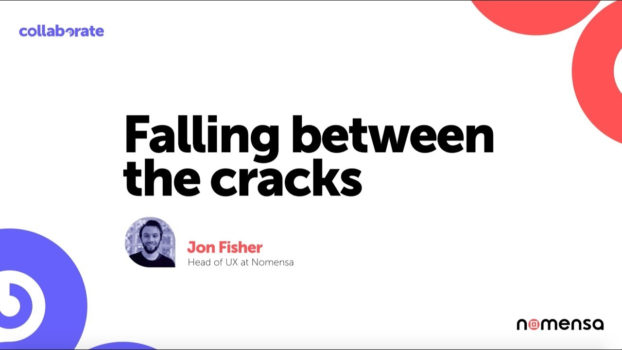 , Falling Between the Cracks | Jon Fisher talk video, My Chernobyl Blog, My Chernobyl Blog