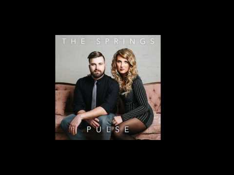 The Springs — Pulse (Audio)