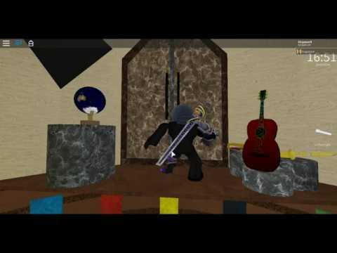 Code For Escape Room Roblox