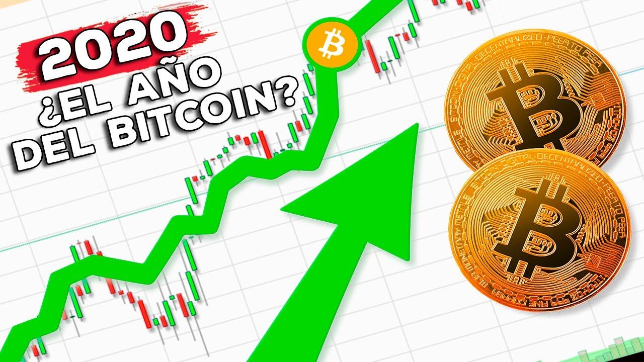 câștigați bitcoin într- o lună video predicții ale opțiunilor binare de către comercianții profesioniști