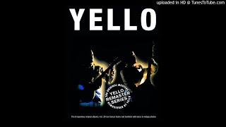 Yello - Lost Again [Remastered]