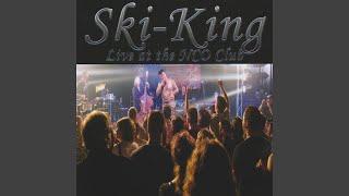 King Creole (Live)